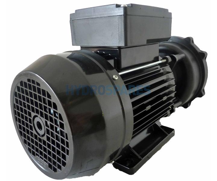 waterway executive spa pump speed hp previous next