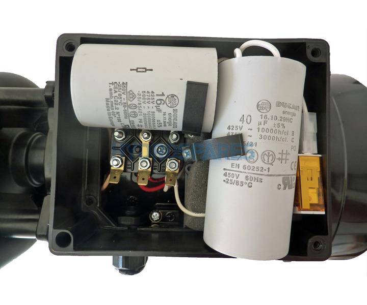 waterway executive 56 spa pump | 2 speed 3.0hp waterway pump wiring diagram hayabusa fuel pump wiring diagram