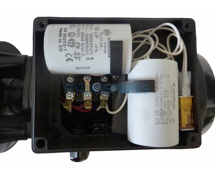1355310789_58 waterway executive 48 spa pump 2 speed 2 0hp waterway executive 56 wiring diagram at n-0.co
