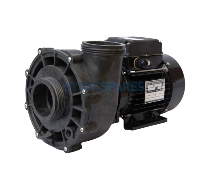 Spa Pumps And Hot Tub Motor Replacement Parts And