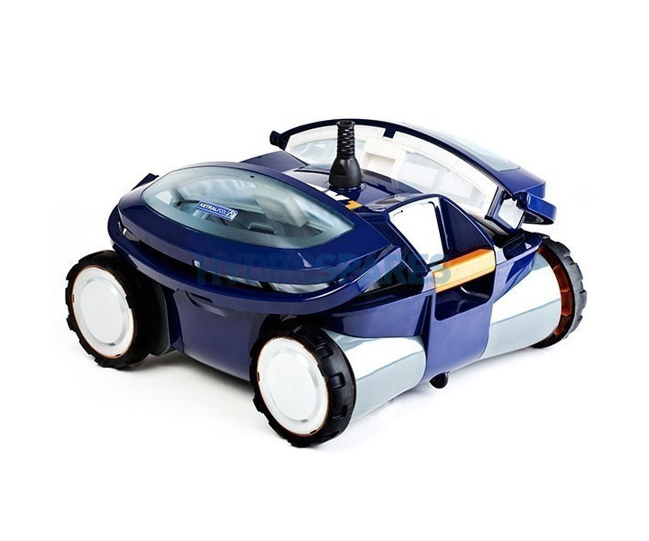 astral pool robotic cleaner max 1 hydrospares. Black Bedroom Furniture Sets. Home Design Ideas