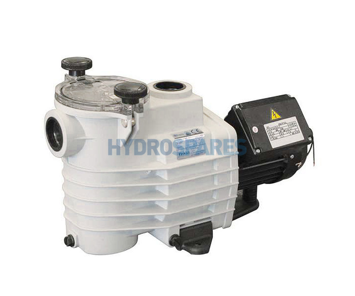 Kripsol Ondina Ok Pump Ok71b Swimming Pool Pump