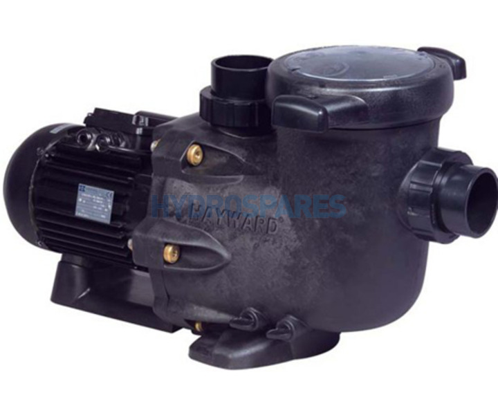 Hayward Tristar Three Phase Pump