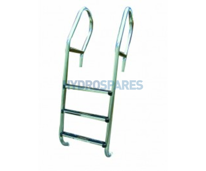 Swimming Pool Pool Shell Equipment Ladders Grab Rails Pool Ladders Certikin 1 7 Club