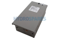 HydroAir Control Boxes