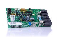 Balboa PCBs - GS & GL