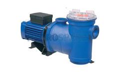 HydroAir Argonaut Pumps