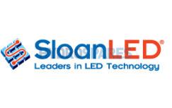 Sloan LED