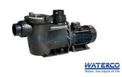 Waterco Pumps