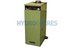 Certikin Condensing Boilers