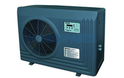 Pentair Heat Pumps