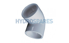 """ABS Fittings - Imperial 1-1/2"""" (Inch)"""