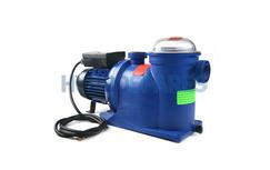 HydroAir AG Pumps