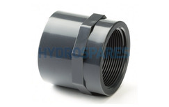 "2.00"" Inch BSP Thread"