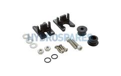 Filter & Skimmer Spare Parts