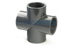 "3.00"" Inch Fittings"