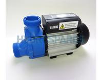 HydroAir HA350 - Whirlpool Bath Pump 21-35721 DISCONTINUED