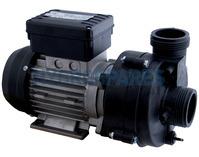 Balboa Circulation - Spa Pump