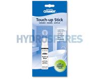 Cramer Bath Repair Touch Up Stick 12ml