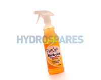 Pure-Spa Bathroom Spray Power Cleaner - 500ml
