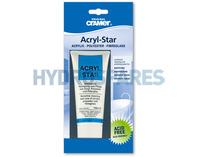 Cramer Acryl-Star Polish 100ml