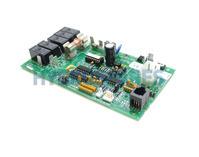 SpaForm PCB - 52078