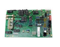 SpaForm PCB - 52612