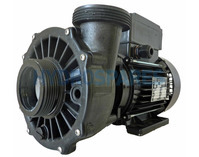 Waterway Hi-Flo Spa Pump - 2 Speed