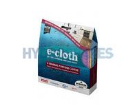 E-Cloth 4 Pack General Purpose Cloths
