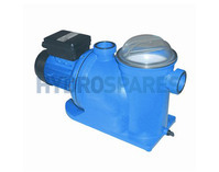 HydroAir AG Pump - AG8-2DC