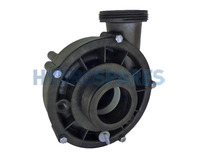 HydroAir Magnaflow HA440 Pump Wet End