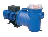 HydroAir Argonaut Pump - AV150-3DN-S