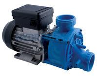 HydroAir HA400 - Whirlpool Bath Pump 20-4017