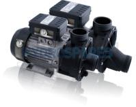 HydroAir HA460 - Whirlpool Bath Pump 22-4617