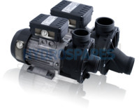 HydroAir HA460 - Whirlpool Bath Pump 22-4671
