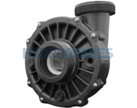 Waterway Hi-Flo SD Wet End - 4.00hp