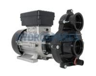 AP45 - Hi-Flow Whirlpool Bath Pump