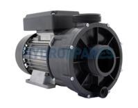 Koller Basic - Whirlpool Bath Pump 2612WNP