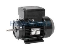 EMG Motor 48F - 2 Speed - 2.0Hp