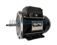 EMG Motor 48F - 1 speed - 1/8Hp