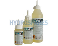 Pevicol Solvent Cement Glue - PVC Compatiable