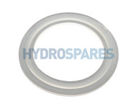 Waterway Gasket - Centre Bead