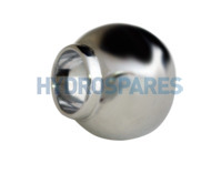 Koller Mini - Midi Eyeball