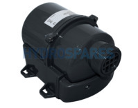 HydroAir HA7000 Series Air Blower - 22-73501
