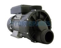 Koller Basic Series Jet Pump - 2611WE