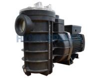 ITT Marlow Argonaut J Series - Pump Refurbishment