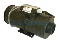 Koller Air Blower - Series 1604