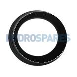 Koller Pop Up Waste Sealing Ring