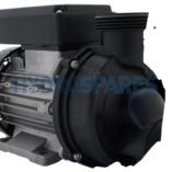 Koller Compact Series Jet Pump - 2613WNP