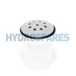 Waterway Air Injector Pepper Pot